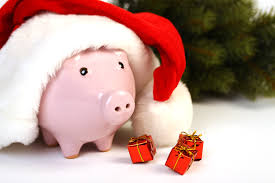 How to set-up a Christmas Budget